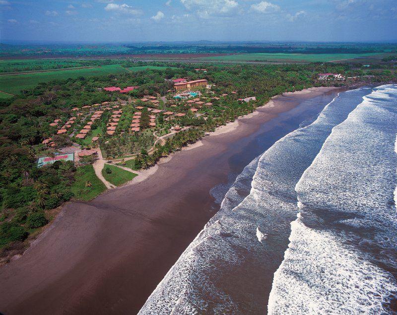 Nicaragua YN2NC