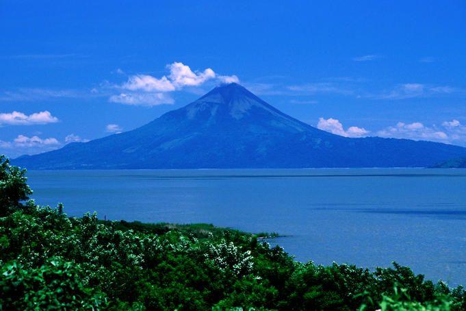 Nicaragua YN2NC DX News