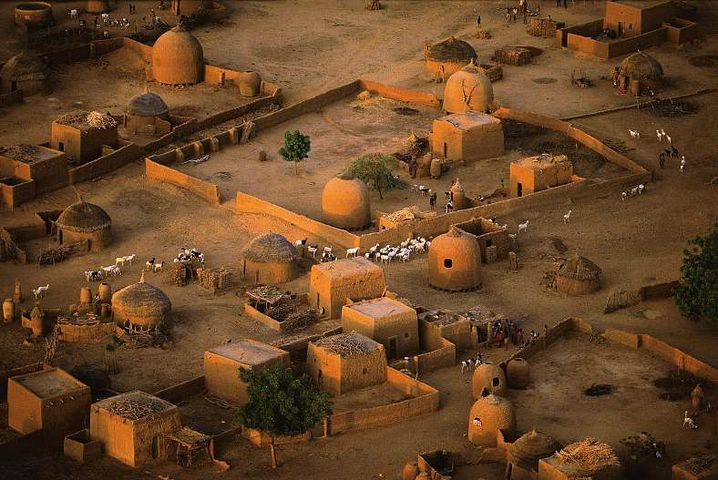 Niger 5U5U DX News