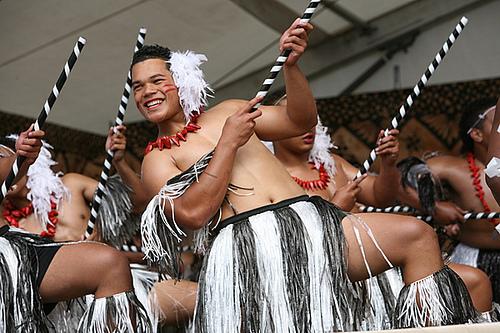 Niue Island ZK2AA