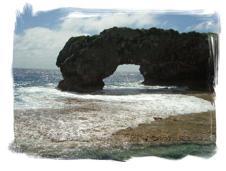 Niue ZK2A