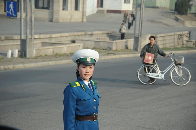 North Korea P5/K6VVA DX News