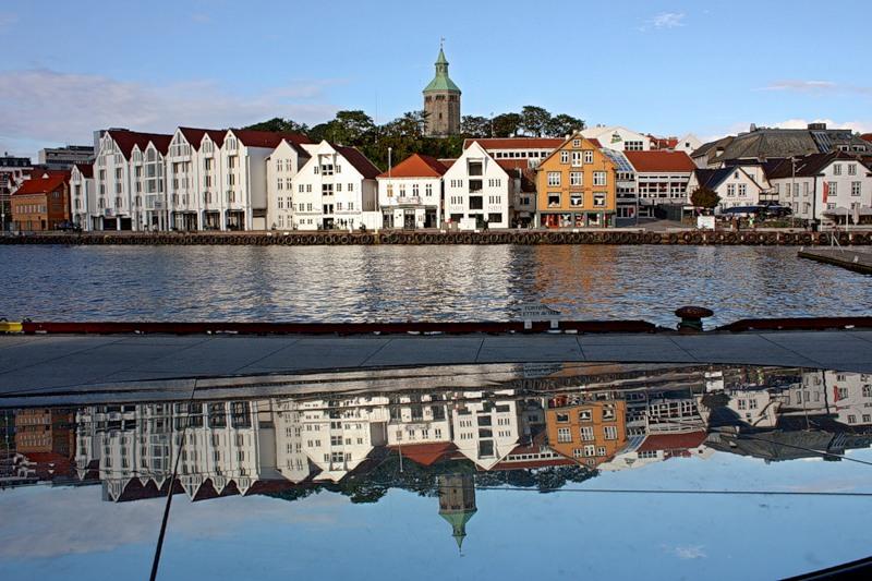 Norway LM9L40Y