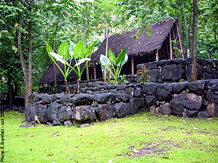 Nuku Hiva Island Marquesas Islands FO8RZ/P DX News