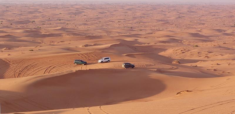 Oman A45RR A61Q