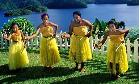 Palau Island T88MB T88MP T88SR