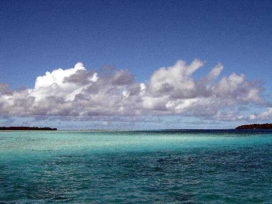 Palau Islands DX News T88AQ