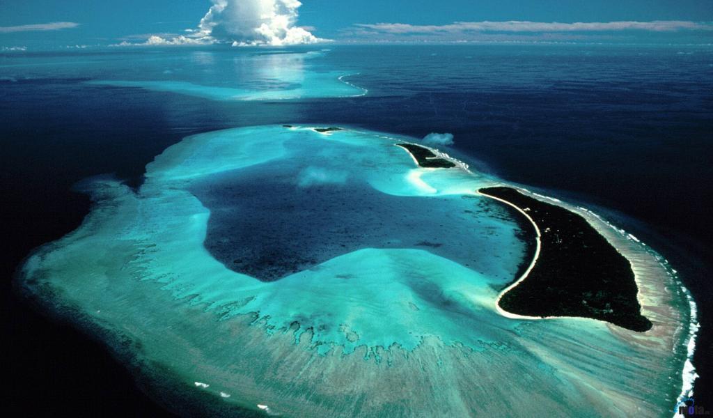 Palau T88EB DX News