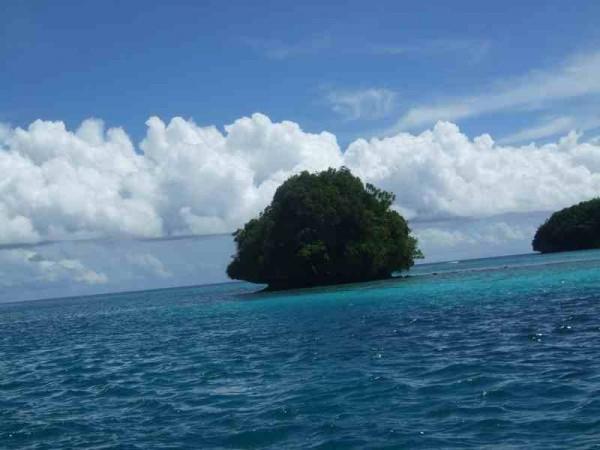 Palau T88GJ