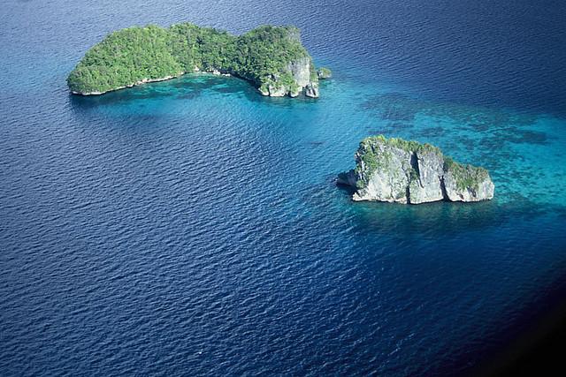Palau T88XH