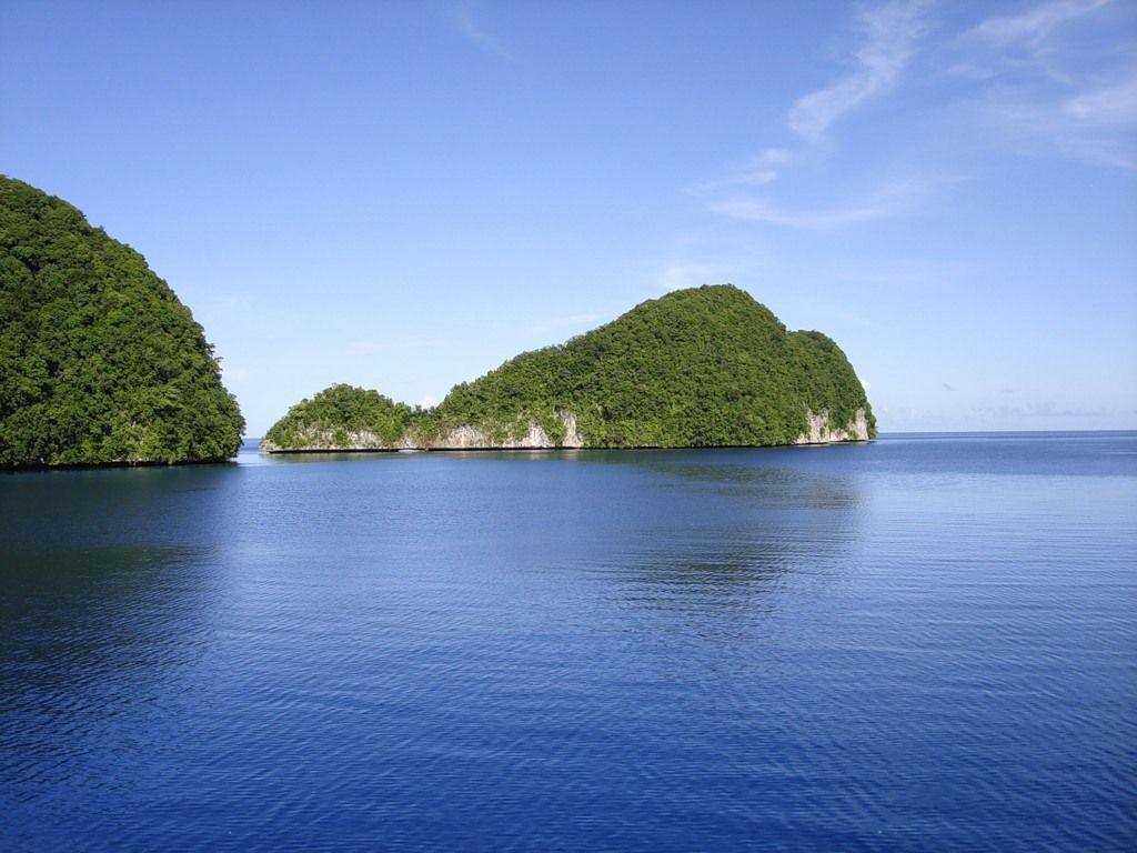 Palau T88XT DX News