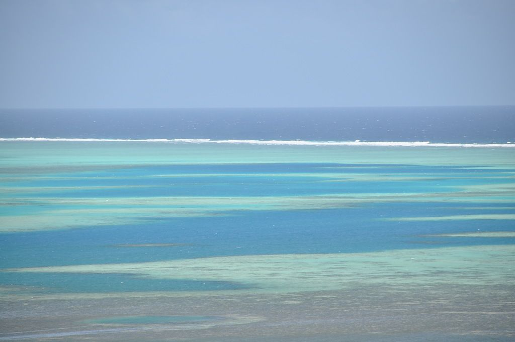 Palau T88YR