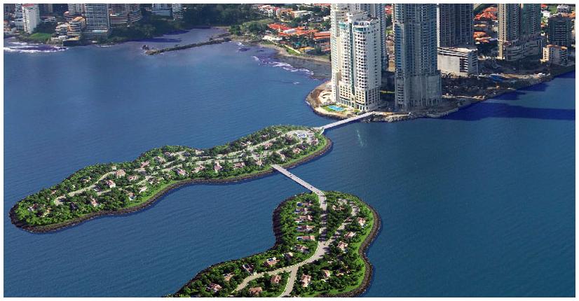 Panama HP1RN DX News