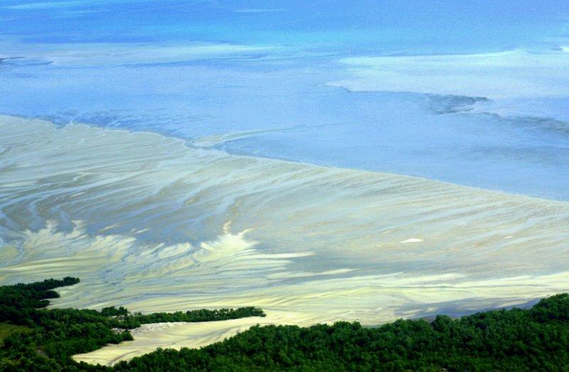 Pemba Island 5H1DX