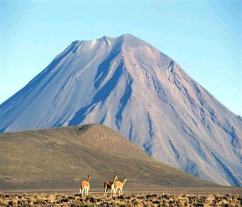 Перу DX Новости OA4/DL1NL 2011
