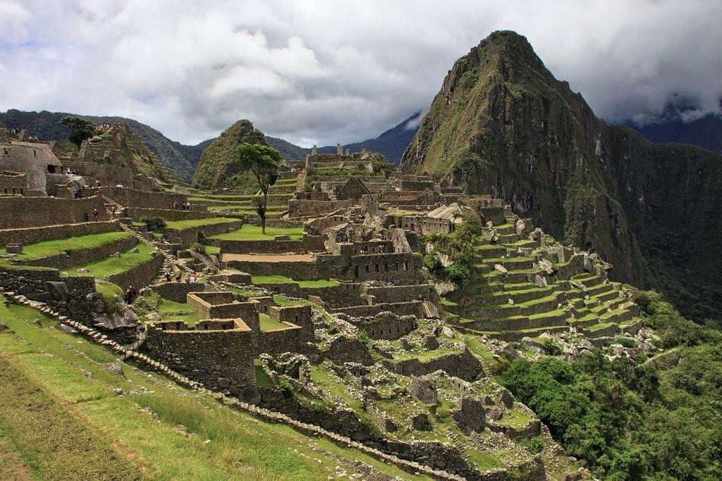 Peru OA4/NK0S