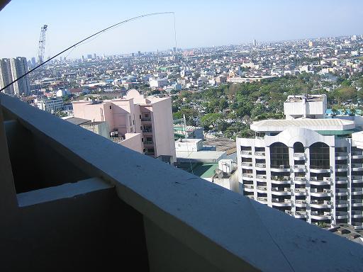 Philippines DV1/JO7KMB