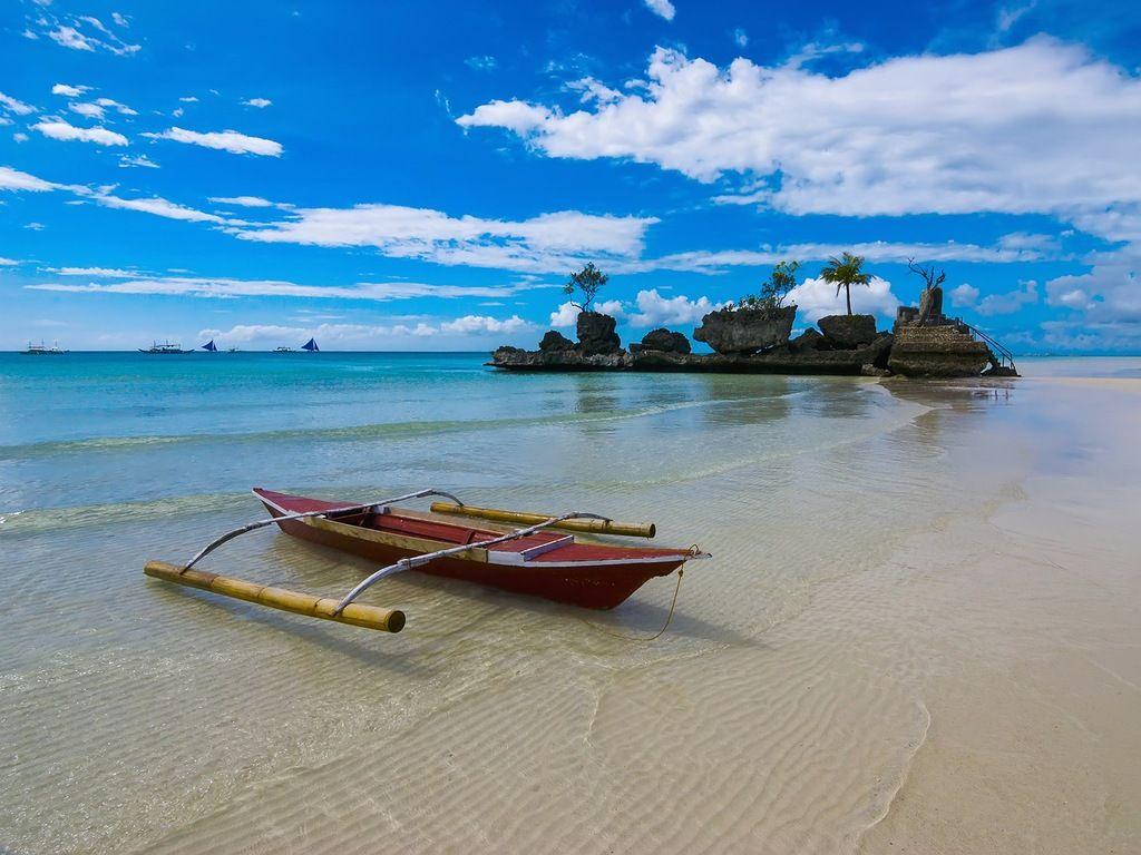 Philippines DU2/WA8UGN