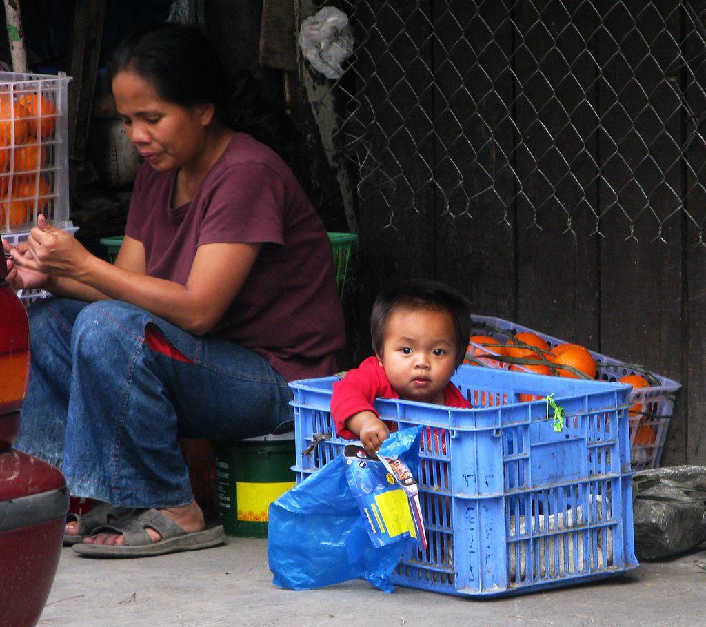 Philippines DU2/WA8UGN DX News