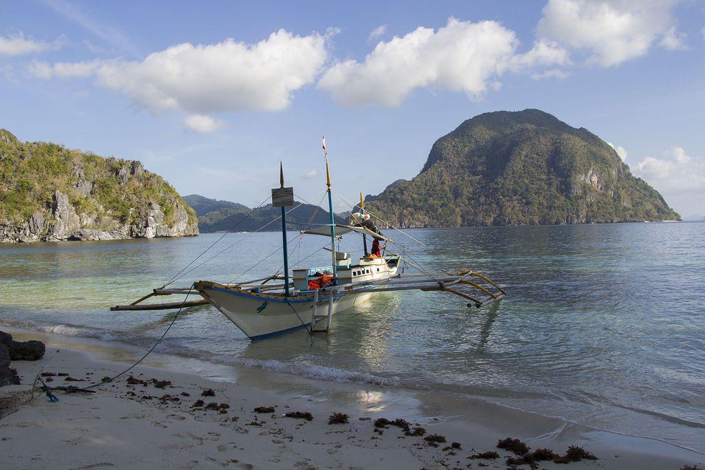 Philippines DV5HT DX News