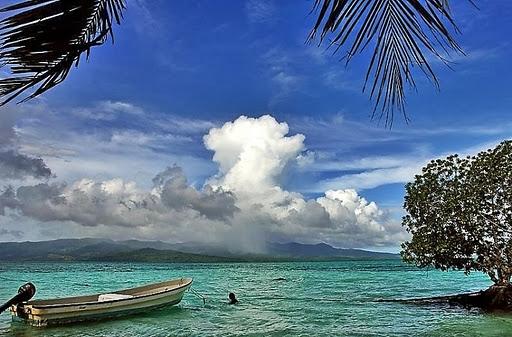 Остров Понпеи DX Новости Микронезия V63KZ V63MP