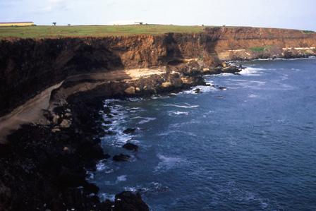 Praia Santiago Island Cabo Verde D44TBV