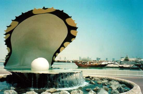 Qatar A71AM