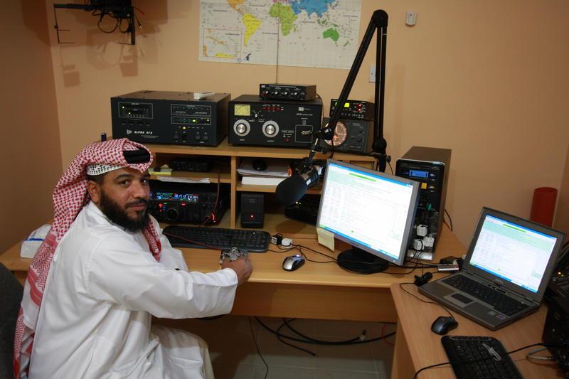 Катар A71EM Джума Ал Кувари