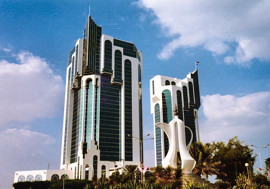 Катар A71QND День Независимости DX Новости