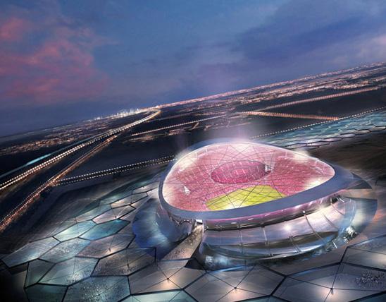 Катар A73A CQ WW DX SSB Contest 2012 DX Новости Чемпионат Мира по футболу