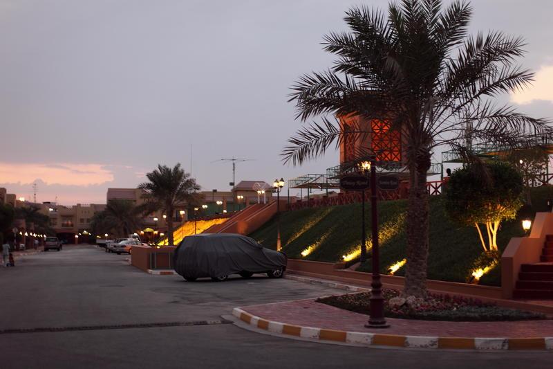 Qatar DX News A71/JY5FX