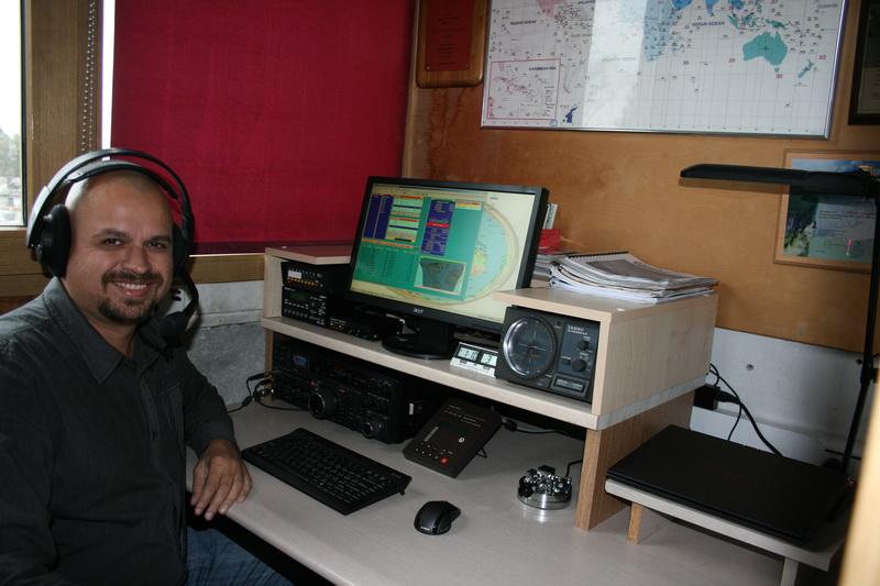 Sakhalin Island RC0F UU5MAF