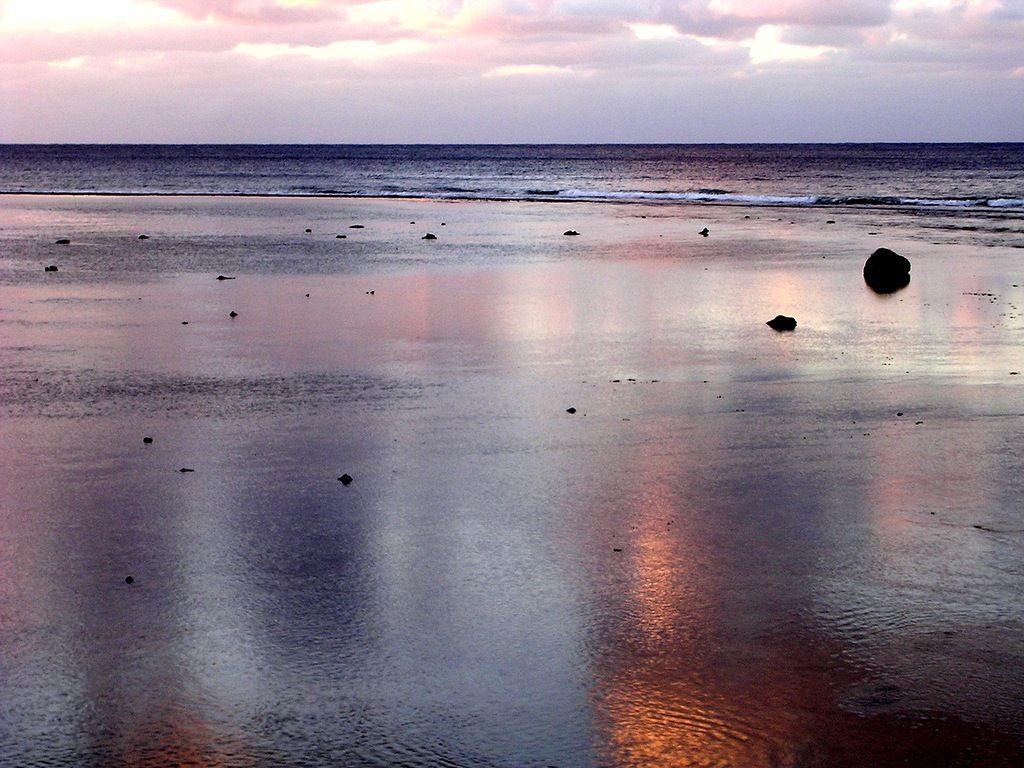 Rarotonga Island E51CDW DX News