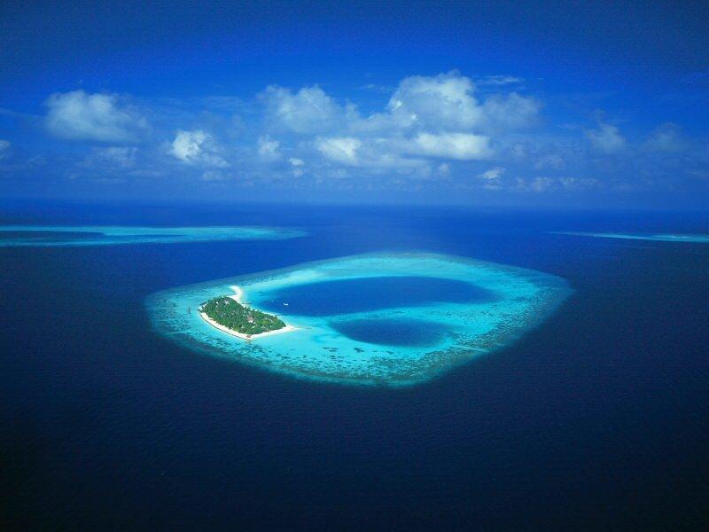 Redang Island Malaysia 9M2/IZ1MHY
