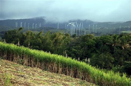 Reunion Island DX News FR8NE