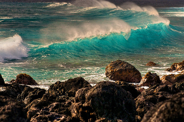 Reunion Island FR/DF8AN DX News