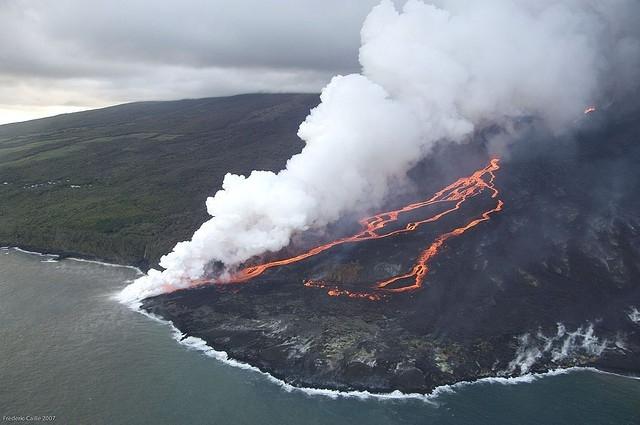 Reunion Island FR/DJ7RJ 2012