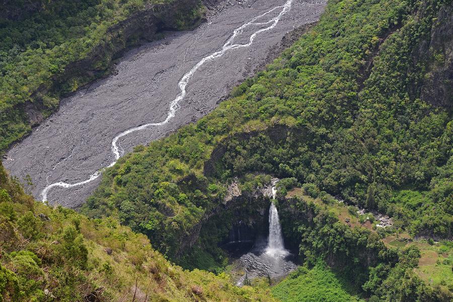 Reunion Island FR/DK9PY