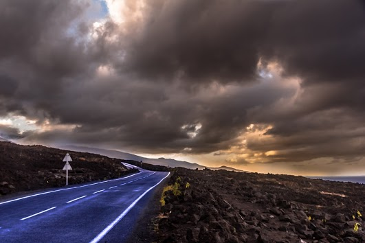 Reunion Island TO7CC DX News
