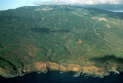 Revillagigedo Islands 4A4A
