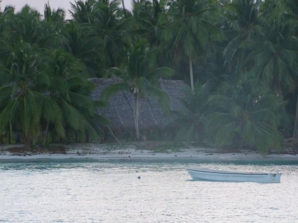 Rotuma Island 3D2R 2013
