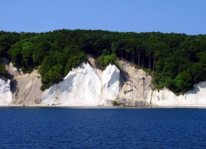 Ruegen Island DL2AGB/P