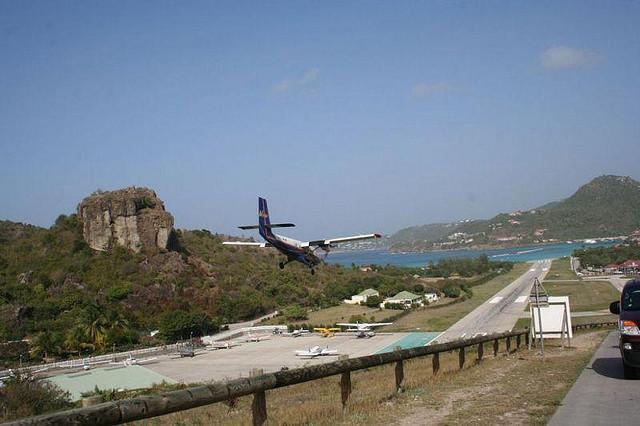 Saba Island PJ6/N7QT PJ6/W4VAB DX News