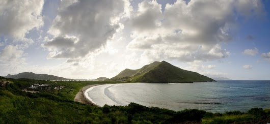 Saint Kitts Island V49J V4/K5WA DX News