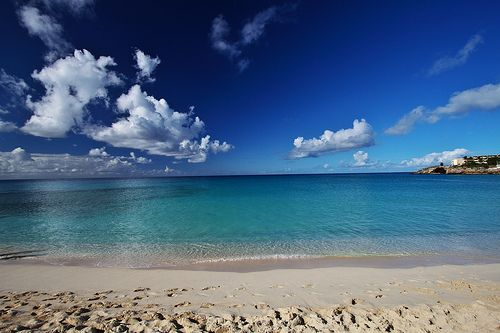 Sain Martin Island FS/FG1JD DX News
