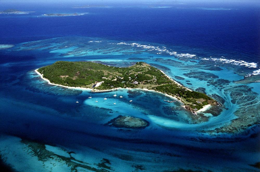 Острова Сент Винсент и Гренадины J8/JA7SGV