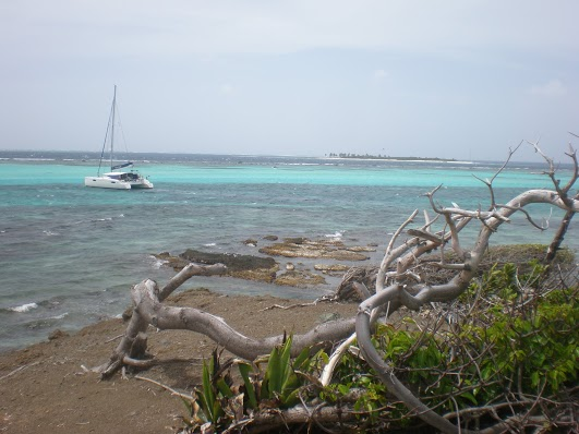 Saint Vincent and Grenadines J88HL