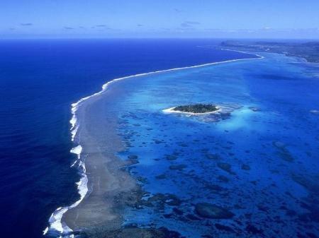 Saipan Island DX News KH0/KW2X