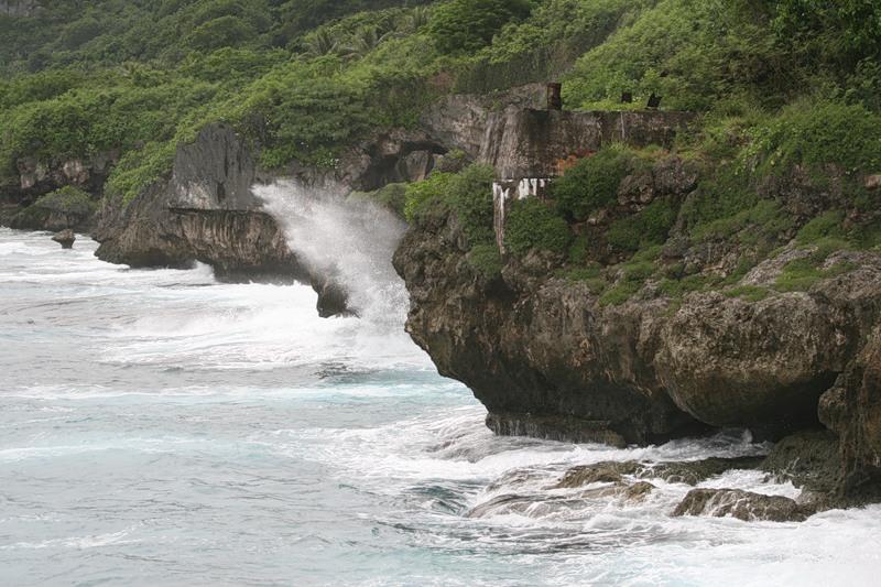 Saipan Island KH0WJ DX News