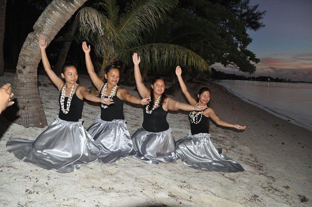 Saipan Island KH0/SP5APW